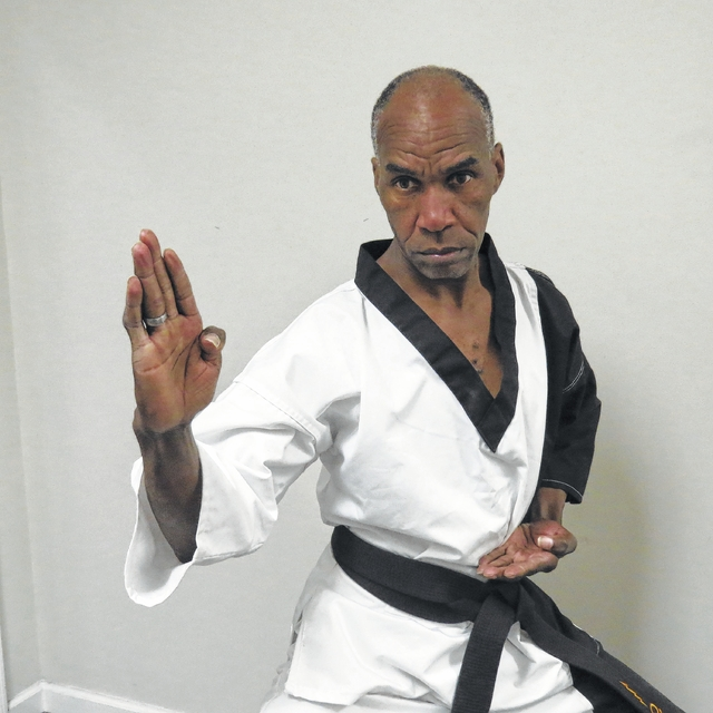 How to Be the Black Belt You Were Meant to Be Authentic Karate Training Center